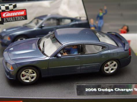 dodge charger evolution evolution 27251 dodge charger srt8