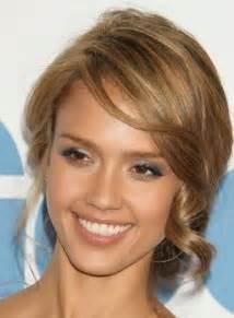 light golden brown hair color on brown hair light golden brown hair color pictures brown hairs