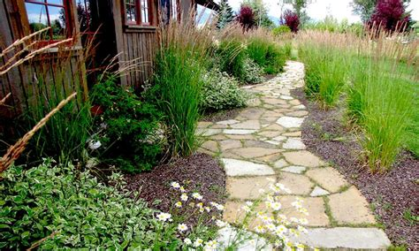Patio And Walkway Designs Landscaping Design Paving Patio Design Ideas Paving Walkway Design Interior