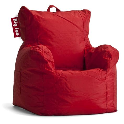 Where To Buy Beans For Bean Bag Chairs by Where To Buy Bean Bags In Singapore Theaaronloy
