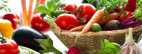 alimento alcalino 10 alimentos ph alcalino para adicionar 224 sua dieta