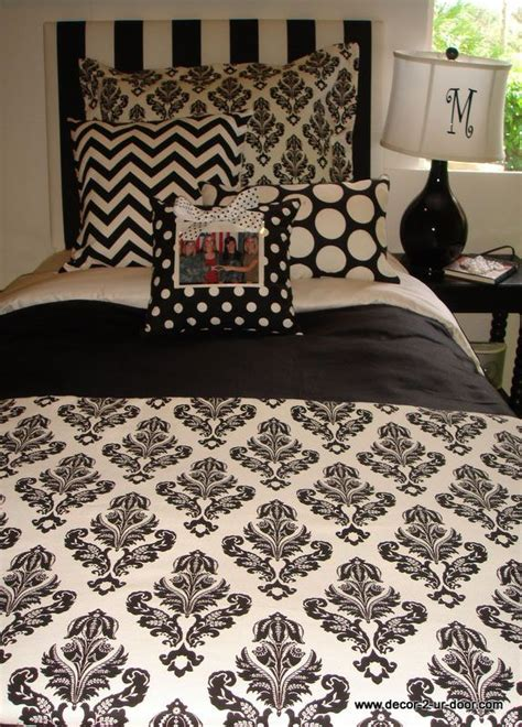 cute bedding for college 17 best images about college dorm on pinterest dorm