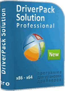 Driver Pack Solution Lengkap driverpack solution 13 r363 dvd edition s prog