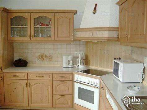 appartamenti fussen affitti f 252 ssen per vacanze con iha privati