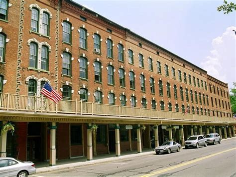 low income housing rochester ny low income senior apartments rochester ny home decor