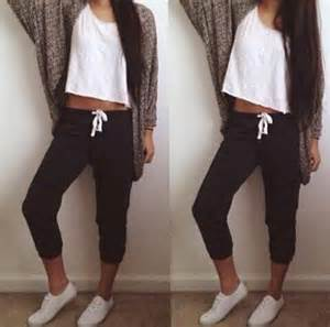 Bed Linen Target - pants t shirt shirt blouse sweatpants fall perfect black fashion cozy sweater