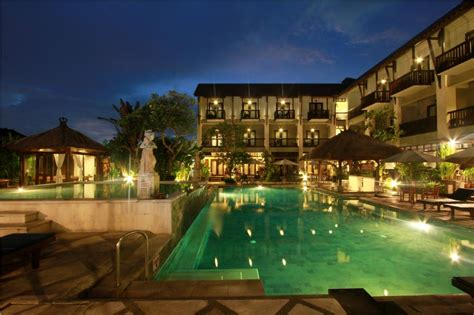 agoda legian bali best price on the lokha legian hotel in bali reviews