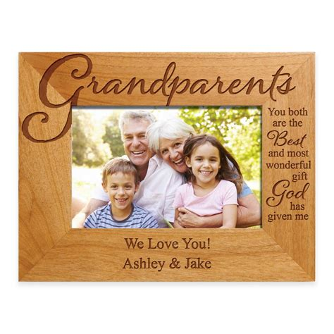 personalized gifts for grandparents gift ideas grandparents 28 images 10 gifts for