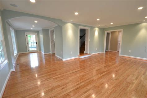 palladian blue benjamin moore benjamin moore palladian blue love the wood floors