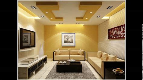 Modern Ceiling Design For Kitchen Modern False Ceiling Design For Kitchen
