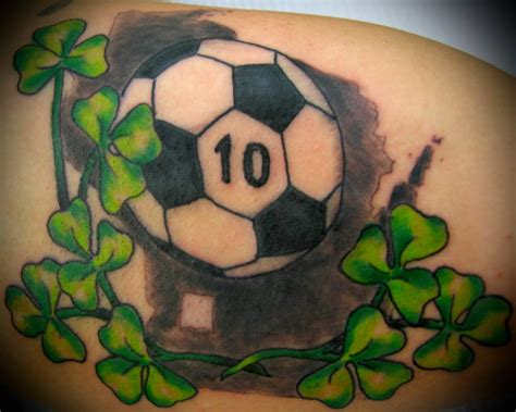 soccer tattoos olympic tattoos tattoos to see