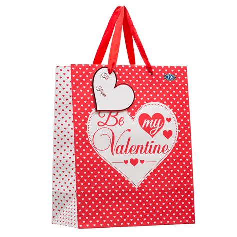 valentines gift bags farcry login