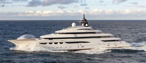 yacht quattroelle layout luxury mega yacht quattroelle photo by klaus jordan