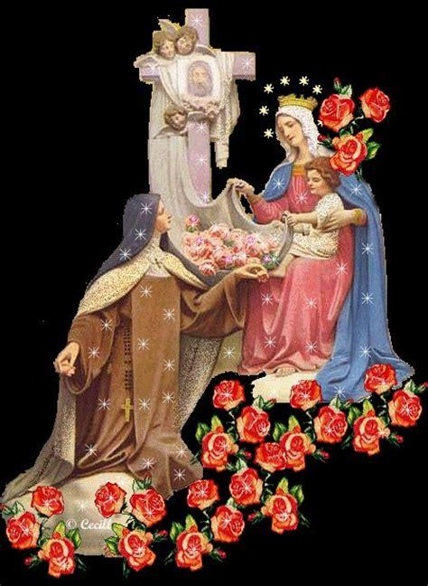 imagenes religiosas santa teresita imagenes religiosas sta teresita del ni 209 o jesus santa
