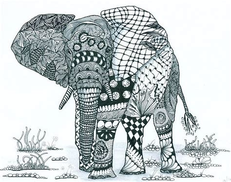 zentangle pattern xircus 47 best square one circus images on pinterest circus