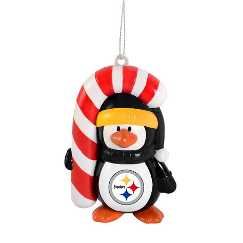 Pittsburgh Steelers Ornaments - pittsburgh steelers ornament sears