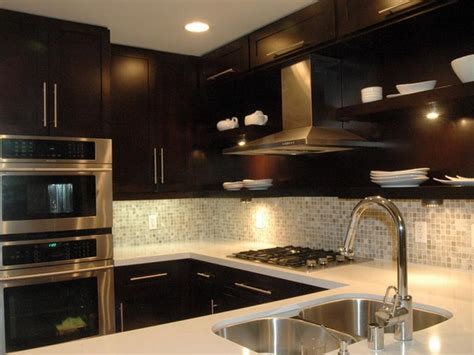 my lovely refinishing dark kitchen cabinets ideas simple tips for painting kitchen cabinets black my