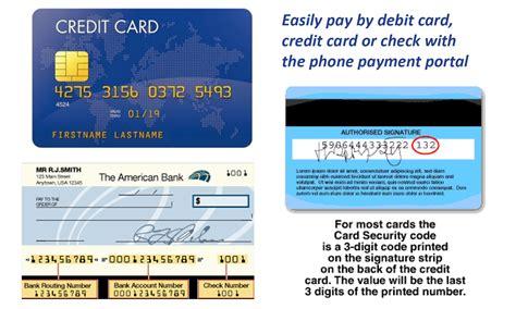 pre paid vanilla visa card troubles youtube