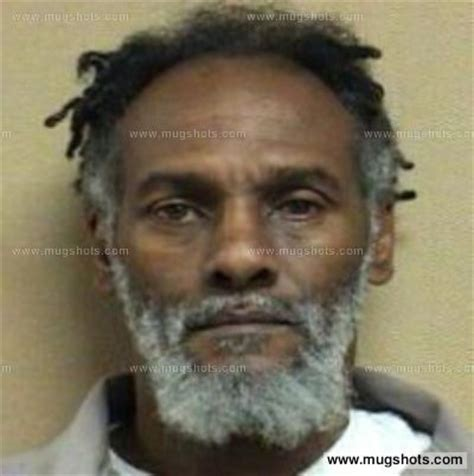 Wilkes County Arrest Records Michael W Ferguson Mugshot Michael W Ferguson Arrest Wilkes County Nc