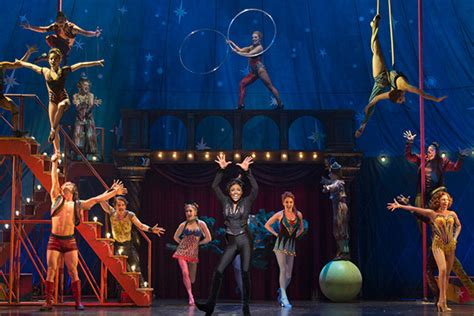 cast of the gift with denver denver theatre pippin dcpa