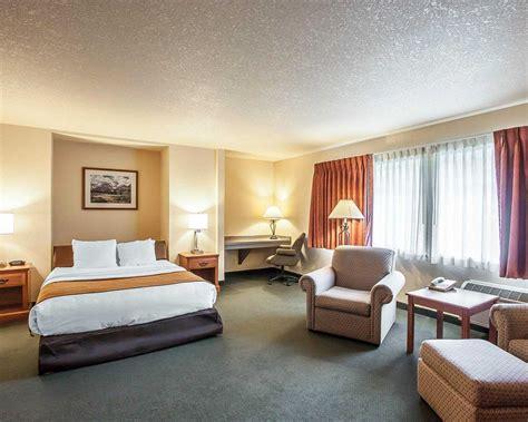 comfort inn suites tualatin oregon comfort inn suites tualatin portland south coupons