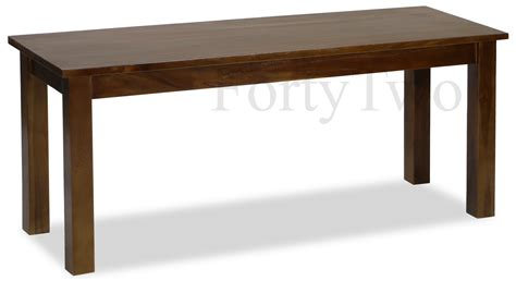 work bench singapore tuckshop bench furniture home d 233 cor fortytwo