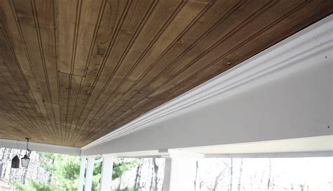 tongue and groove porch ceiling pictures of decks deck photos decking pictures deck
