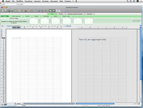 page layout excel mac microsoft office 2008 per mac wikipedia