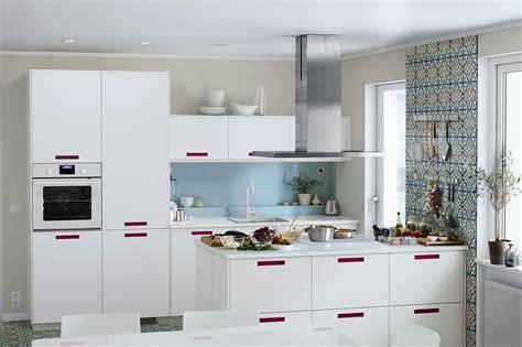 se llama estilo mi cocina de ikea avance cat 225 logo ikea 2016