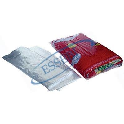sacchi per piumoni vendita sacchi per piumoni 80x120 80 micro articoli