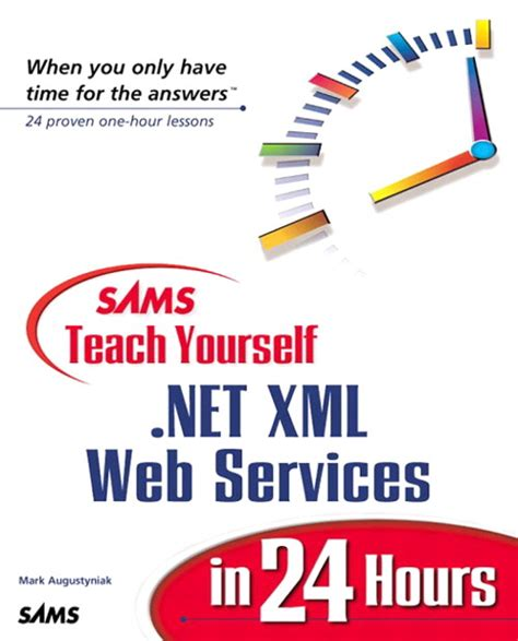 go in 24 hours sams teach yourself next generation systems programming with golang books sams teach yourself net xml web services in 24 hours