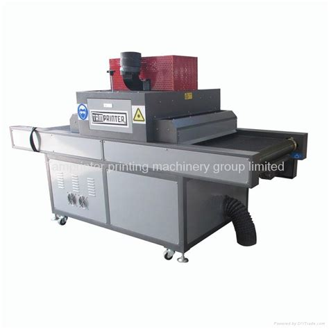 uv curing l suppliers tm uv400 good quality uv curing system supplier with ce