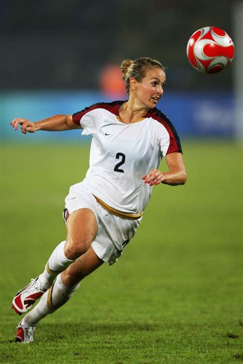 heather mitts fox sports golden girls heather mitts soccer players usa soccer