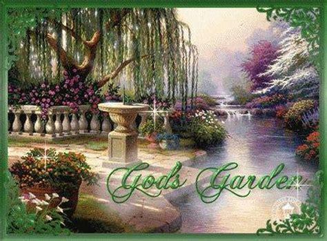 Garden Of The Gods Liquor Gods Garden Quotes Quotesgram