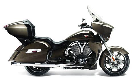 Victory Cross Country Motorrad Daten by Motorrad Occasion Victory Cross Country Tour Kaufen