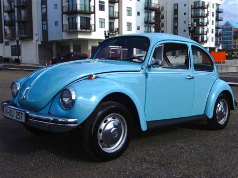 Volkswagen Beetle For Sale In Alabama by 1971 Volkswagen Beetle For Sale In Dothan Alabama