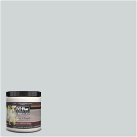 behr premium plus ultra 8 oz n450 1 evaporation interior exterior paint sle ul20016 the