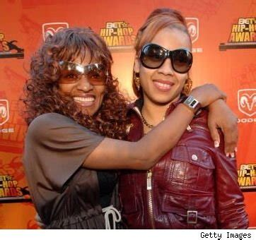 images of frankies hair keisha coes mom keyshia cole hair color 2010