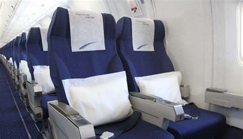 preferred seat preferred seats unique services el al airlines
