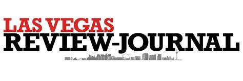 logo design journal logo design branding