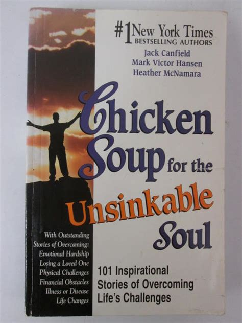chicken soup for the teen soul real life stories by real teens chicken soup for the teenage soul ebook by real teens jack canfield web sex gallery