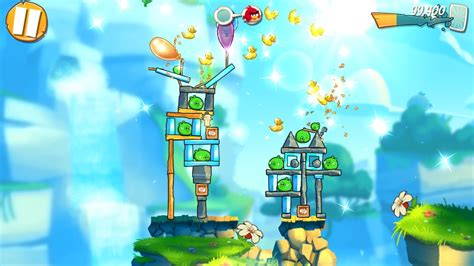 angry birds 2 apk angry birds 2 mod apk terbaru data v2 8 2 infinite gems energy tc