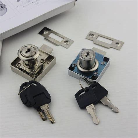 Desk Drawer Locks Drawer Lock Lock Tool Box Locks