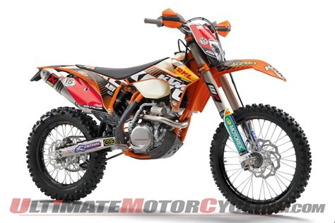 Ktm 350 Exc Weight 2011 Ktm 350 Exc F Factory Preview