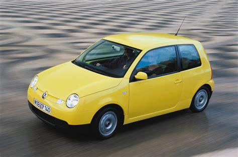 Autos Versicherung by Vw Lupo Versicherung Und Steuer Check24
