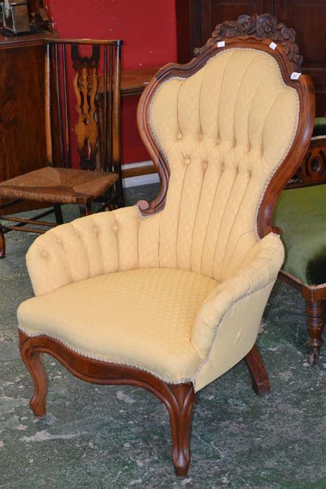 edwardian bedroom furniture for sale top 20 edwardian bedroom chairs edwardian bedroom chairs