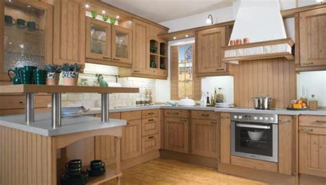 kitchen design with chimney interior exterior plan wood kitchen with chimney
