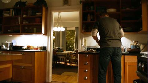 portland home remodel featured on episode of grimm