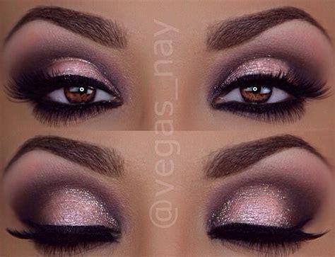 Eye Shadow Dan Blush On Sariayu purple eyeshadow ideas for brown www pixshark images galleries with a bite