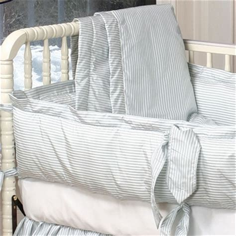 cocoon baby crib cocoon crib bedding custom colors available featured at